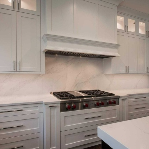 kitchen cabinet refacing Chicago & kitchen cabinets painting